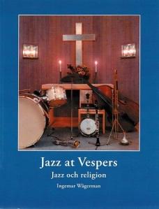 Jazz at Vespers_0001