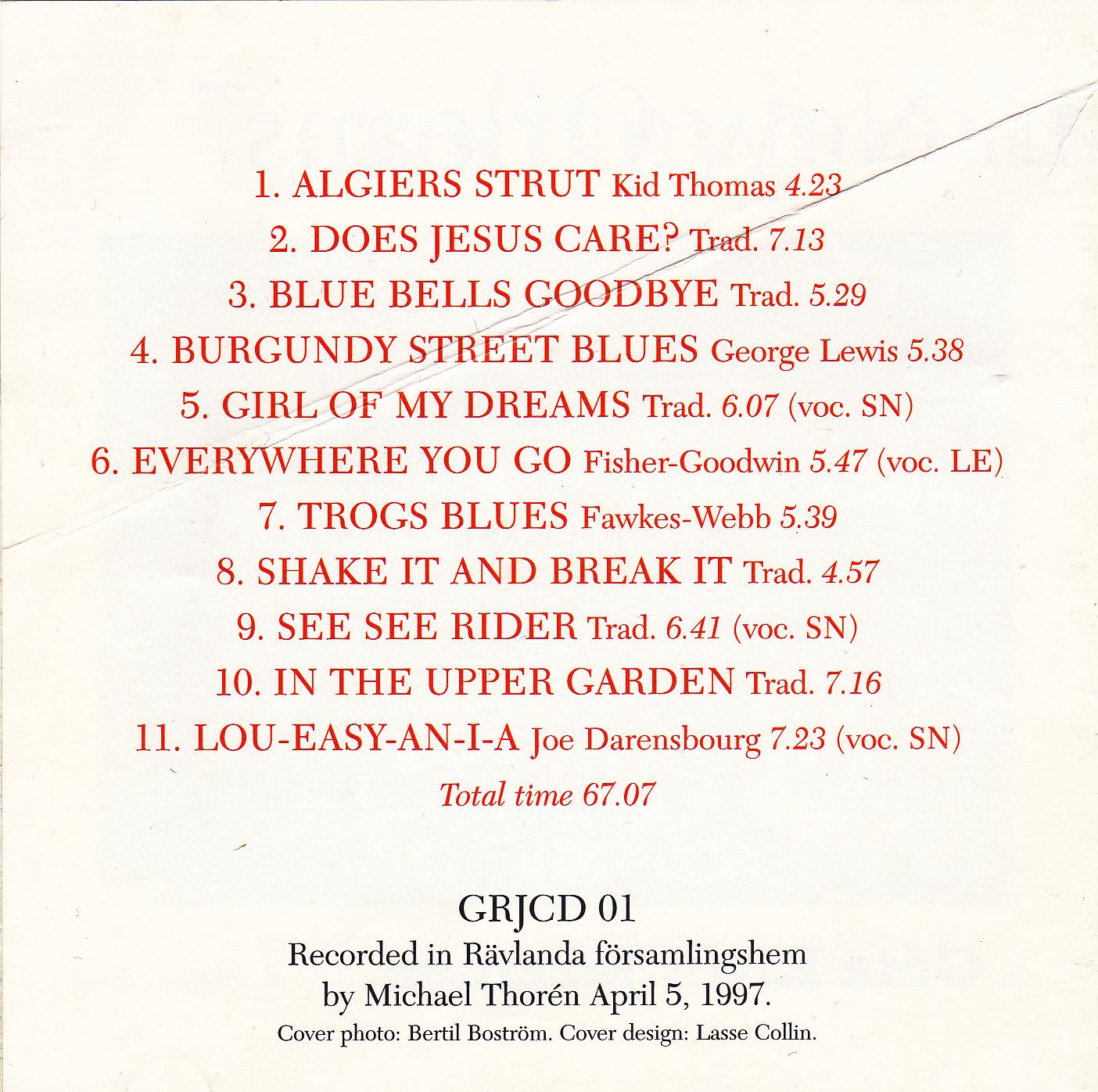 CD01 back