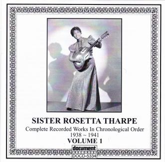 Rosetta T