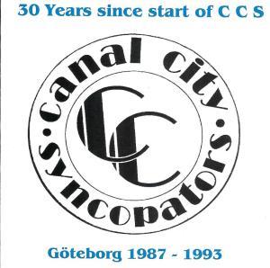 CCS front