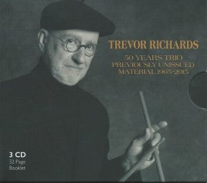 Trevor-Richards-Boxset-300x265